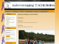 tachibeilen.nl