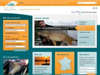 thecarpspecialist.nl