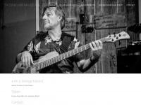 taconieuwenhuizen.nl