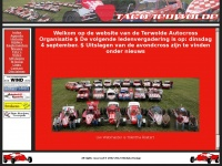 Taco-terwolde.nl - TACO Terwolde – Terwoldse autocross organisatie
