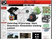 tacky.nl