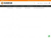 tackerplein.nl