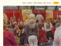 tadaa.nl
