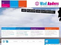 wad-anders.nl