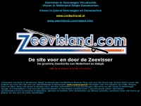 Zeevisland   Home