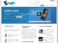 taggle.nl