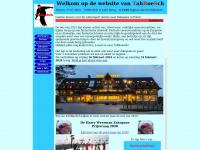 tahboesch.nl