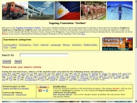 tagalogtranslator.nl