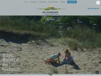campingdeduinkant.nl