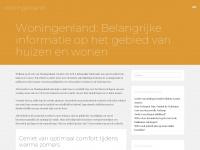 woningenland.nl