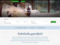 westcordhotels.nl