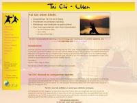 taichi-uden.nl