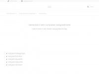 nieuwbouw.com