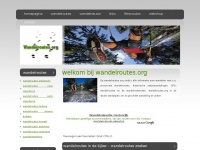 wandelroutes.org