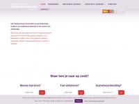 Talenpracticumamsterdam.nl - Welkom bij het Eerste Nederlandse Talenpracticum Amsterdam - Eerste Nederlandse Talenpracticum Amsterdam