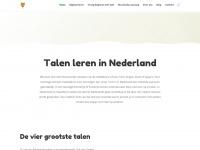 talenopdebasisschool.nl