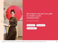talentawerkt.nl