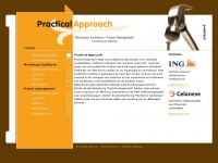 practicalapproach.nl