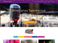TalentScout - een ArteGanza initiatief in Amersfoort