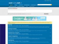 webhostingtalk.nl