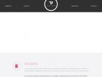 Tamara Design - Grafisch ontwerp, fotografie en webdesign