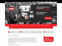 voipcentrale.nl