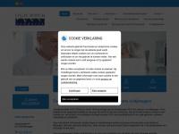 tandartsbosch-nijmegen.nl