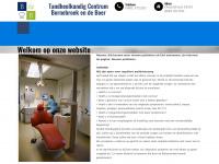 tandartsbb.nl