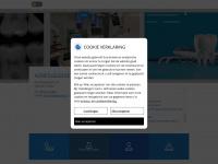 tandartspraktijksmilde.nl