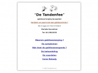 tandenfee.nl