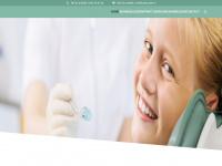 tandheelkundigcentrumabcoude.nl