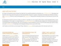 tandem-oudbeijerland.nl