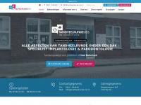 tandheelkunde-oss.nl