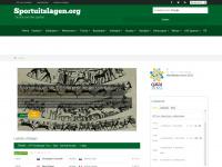 sportuitslagen.org
