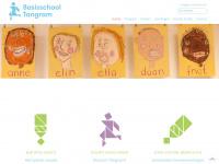 tangramschool.nl