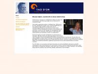 taodor.nl