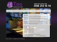 taorestaurant.nl