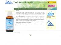 tap-health.com