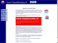 taoufikreizen.nl