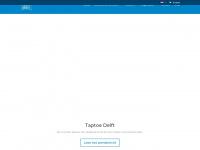 Taptoe Delft – Beleef Taptoe Delft op 7 en 8 september 2018