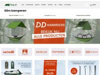 Tarp | Allerlei informatie over de tarp
