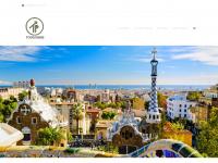 Tourpress - Het platform voor al het nieuws omtrent toerisme