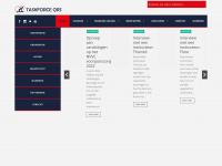 taskforceqrs.nl
