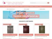 tassen-onlineshop.nl