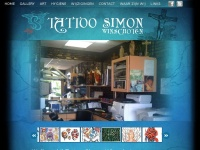 tattoosimon.nl
