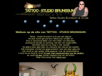 tattoostudiobrunssum.nl