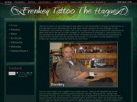 tattoothehague.nl