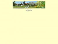 taurum.nl