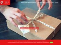 taurusmedia.nl