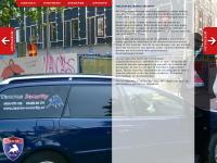 taurus-security.nl